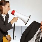 Tips for Mastering Conflict Management at the Workplace