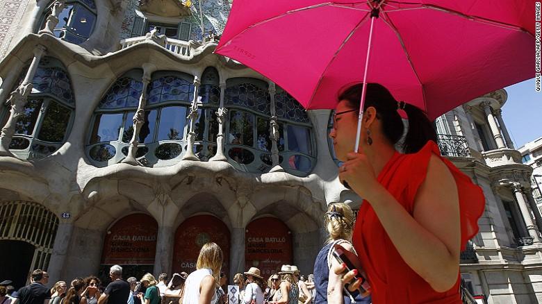 barcelona-tourism