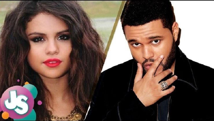 2017 Grammys Performers Announced: Selena Gomez and The Weeknd Duet!?!