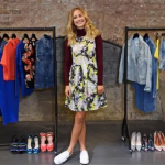 Amazon on the brink of launching own UK Fashion Label