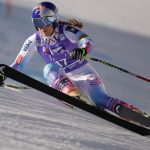 Small Screen: Technology Strives to Catch up with Skiers