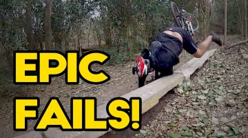 Best Epic Fails of February 2017