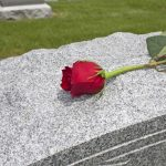 9 Weird and Wonderful Facts about Death and Funeral Practice